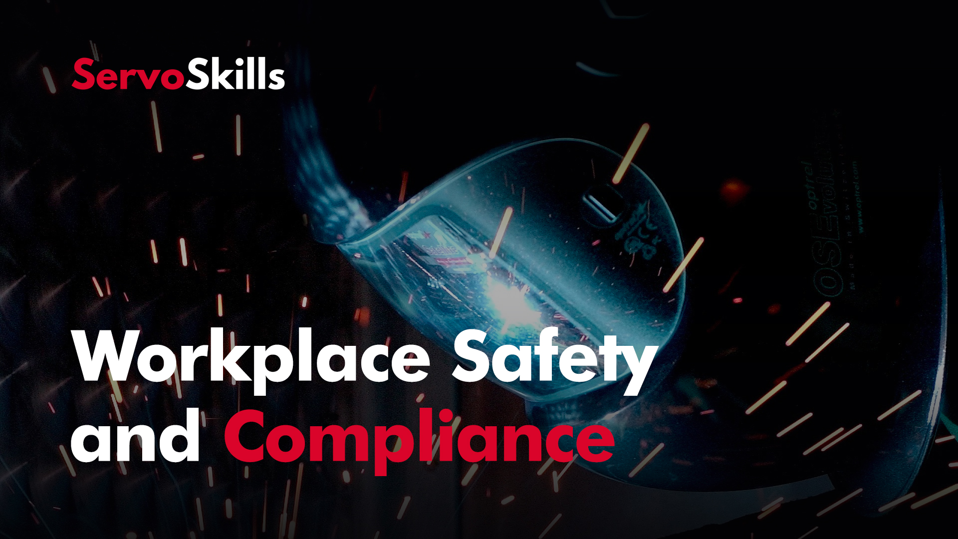 Workplace Safety and Compliance